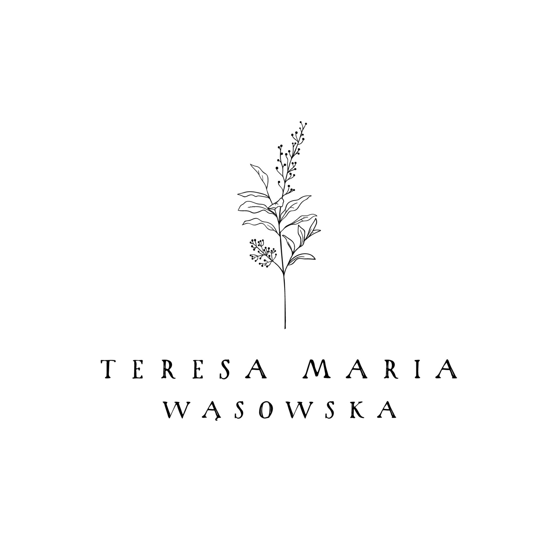 Teresa Maria Wąsowska